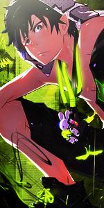 JDD XVI - Página 5 Avatar_okumura_by_elazulmax-d6dh8dp