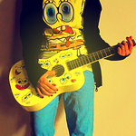#183 Sweet - Página 3 Sponge_bob_boy_icon_by_elazulmax-d6er8c2