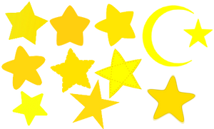 Star Png's