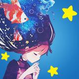 Dream by Elazulmax