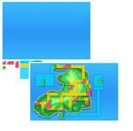Hoenn Map Sources