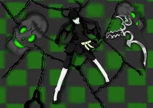 Deadmaster