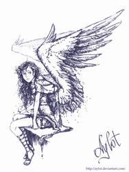 Aylot by Aylot