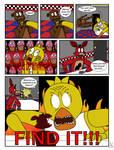 Fazbear's page 36