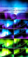 abstract background by boeenet