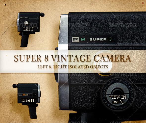 super 8 vintage camera by boeenet on deviantart. Black Bedroom Furniture Sets. Home Design Ideas