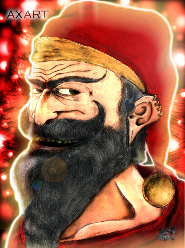 Evil_Santa_Claus_by_Akehnahr.jpg