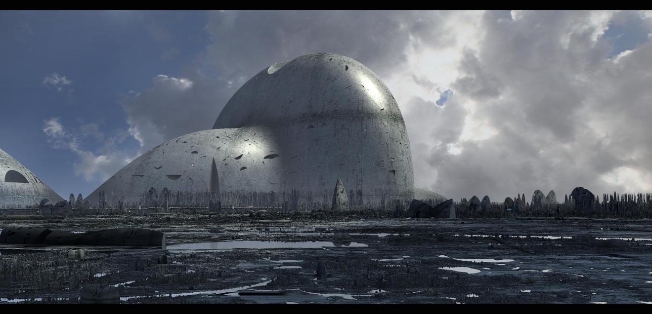 BTA 3 by YuryKyssa