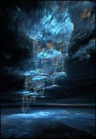 Speed tornado. by YuryKyssa