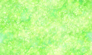 Texture 24 by xnienke