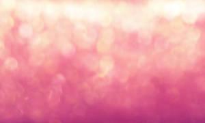 Light texture 17