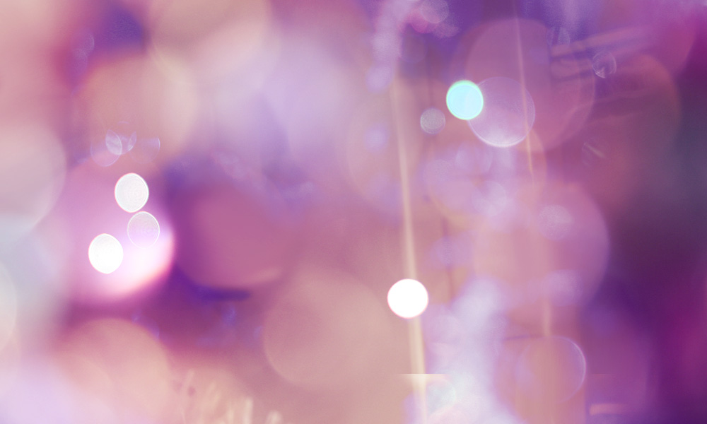 Light/Bokeh Texture 21 by xnienke