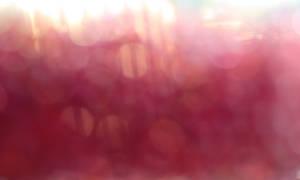 Light/Bokeh Texture 25