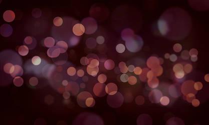 Light/Bokeh Texture 38