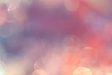 Light/Bokeh Texture 40