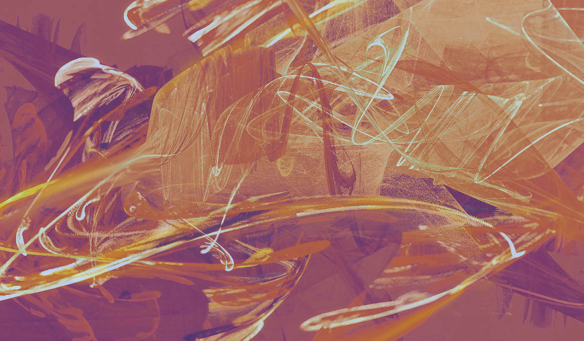 Texture 163 by xnienke