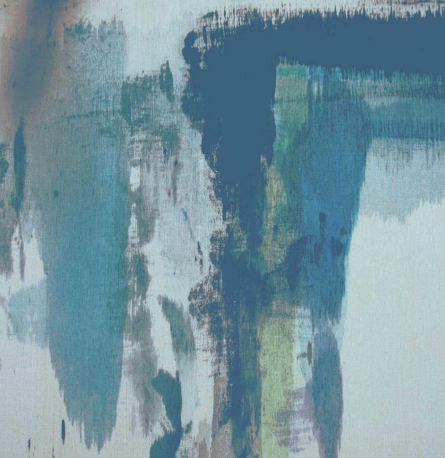 Texture 177 by xnienke