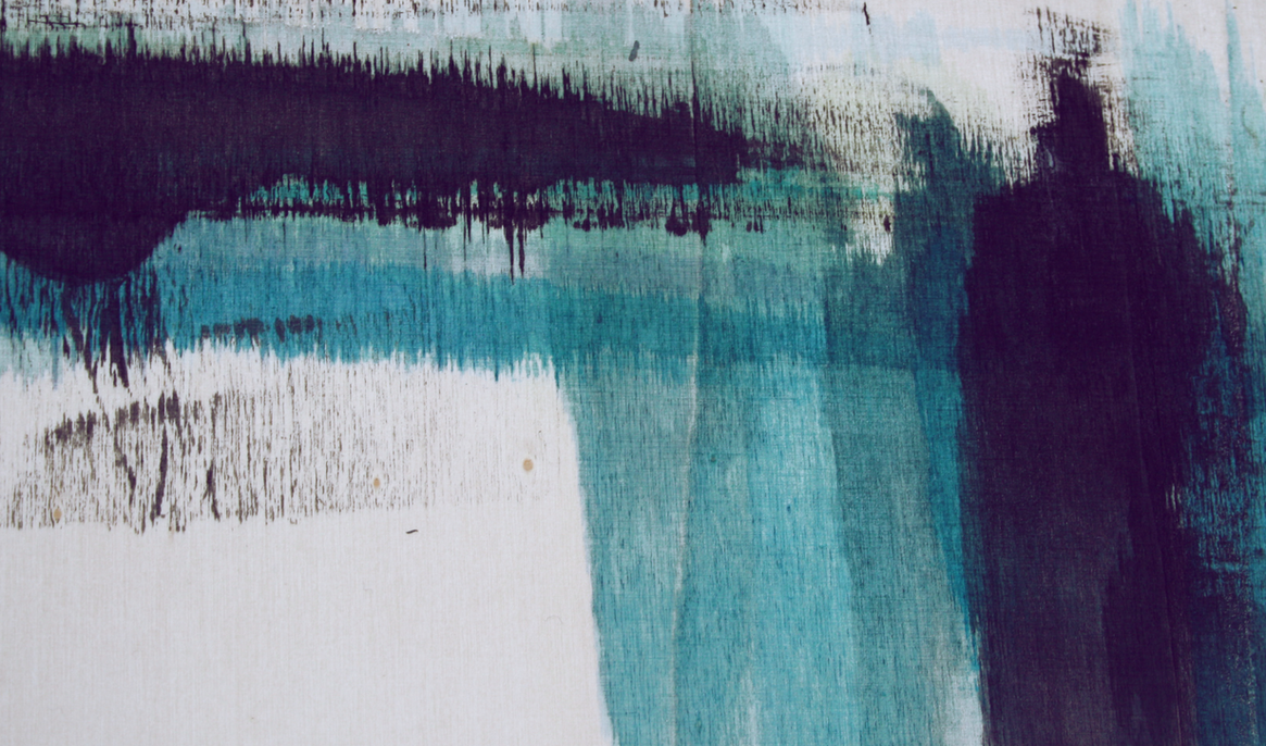 Texture 178 by xnienke