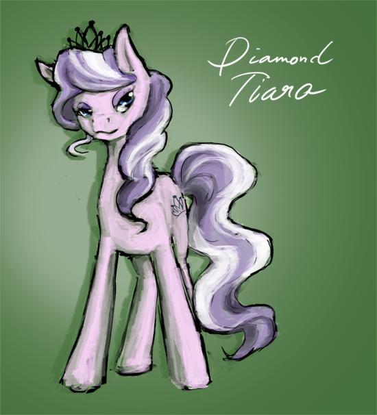 diamond_tiara_by_clockworknightmare-d5bw