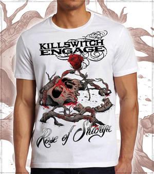 RoS Tshirt