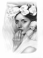 Charisma by Sikoian