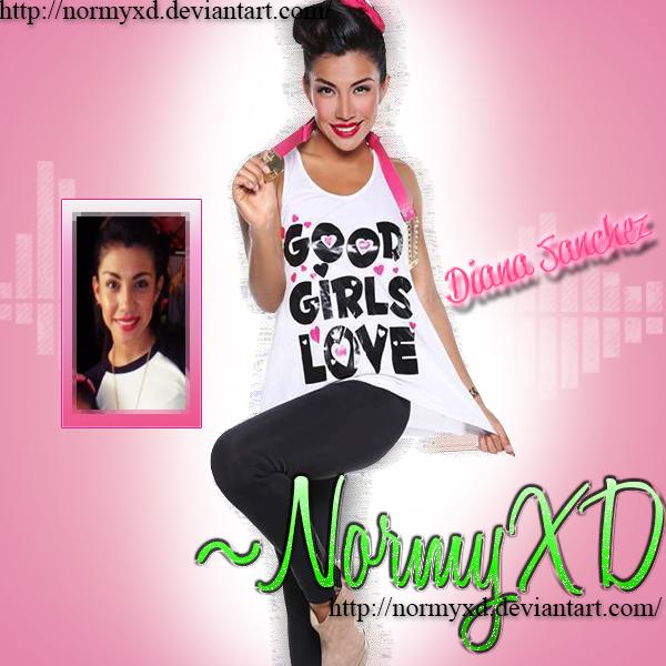 NormyXD's Profile Picture