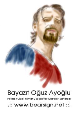 bearsign's Profile Picture