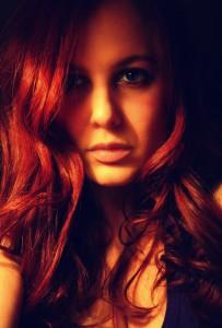 Gia9's Profile Picture