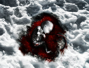 Abortion by rawrrrr-321 by Dark-Emotions