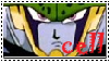 Cell Stamp by Pascua-Tanya