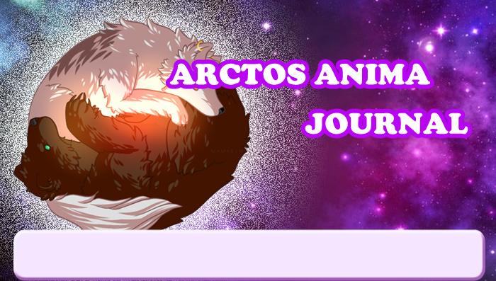 Header Arctos Anima Skin by Pascua-Tanya