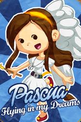 Pascua ID-By Thiefoworld