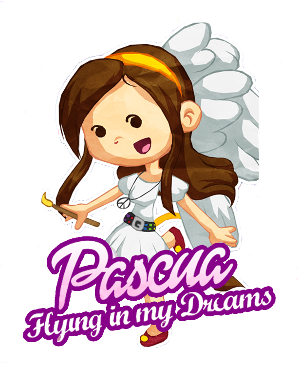 Pascua Id By Thiefoworld By Pascua Tanya-d9drvpx