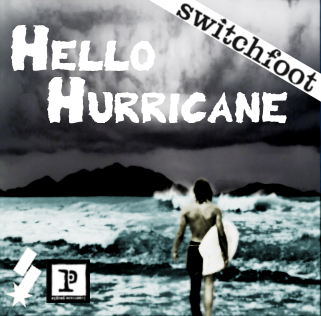 Hello Hurricane by UrbanFlare