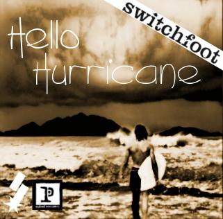 Hello Hurricane v2 by UrbanFlare