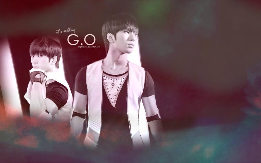 صور لفرقة MBLAQ من تجميعي SC___MBLAQ_GO_01_by_singthistune