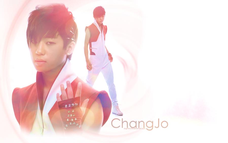 http://fc00.deviantart.net/fs71/i/2010/222/6/5/Teen_Top_ChangJo_by_singthistune.png