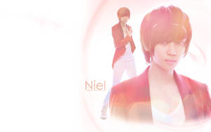 Teen Top Niel by singthistune
