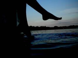 Gental Water