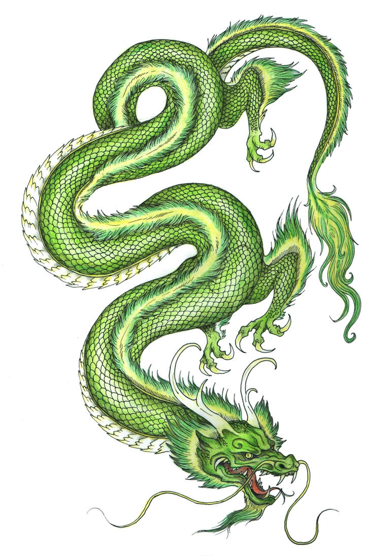 Stock Image Castle House Image26155001 also  furthermore Viking Tattoo furthermore Avionancien in addition Just A Chinese Dragon 544217898. on old cartoon of and dragon