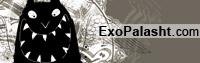 EXOPALASHT
