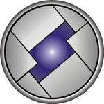 SkyNet Logo by CmdrKerner