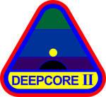Deep Core II