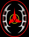 Klingon Banner 2