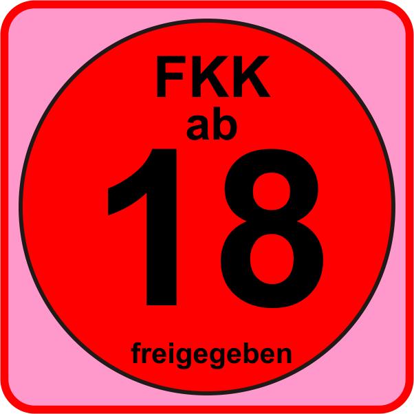 Fkk Gallery