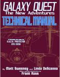 Galaxy Quest Technical Manual