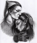 Cicero and Listener