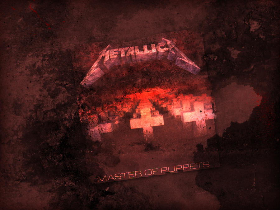 metallica wallpapers. Metallica Wallpaper Images: