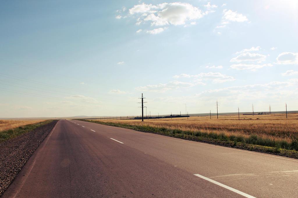 route by reita-tooru