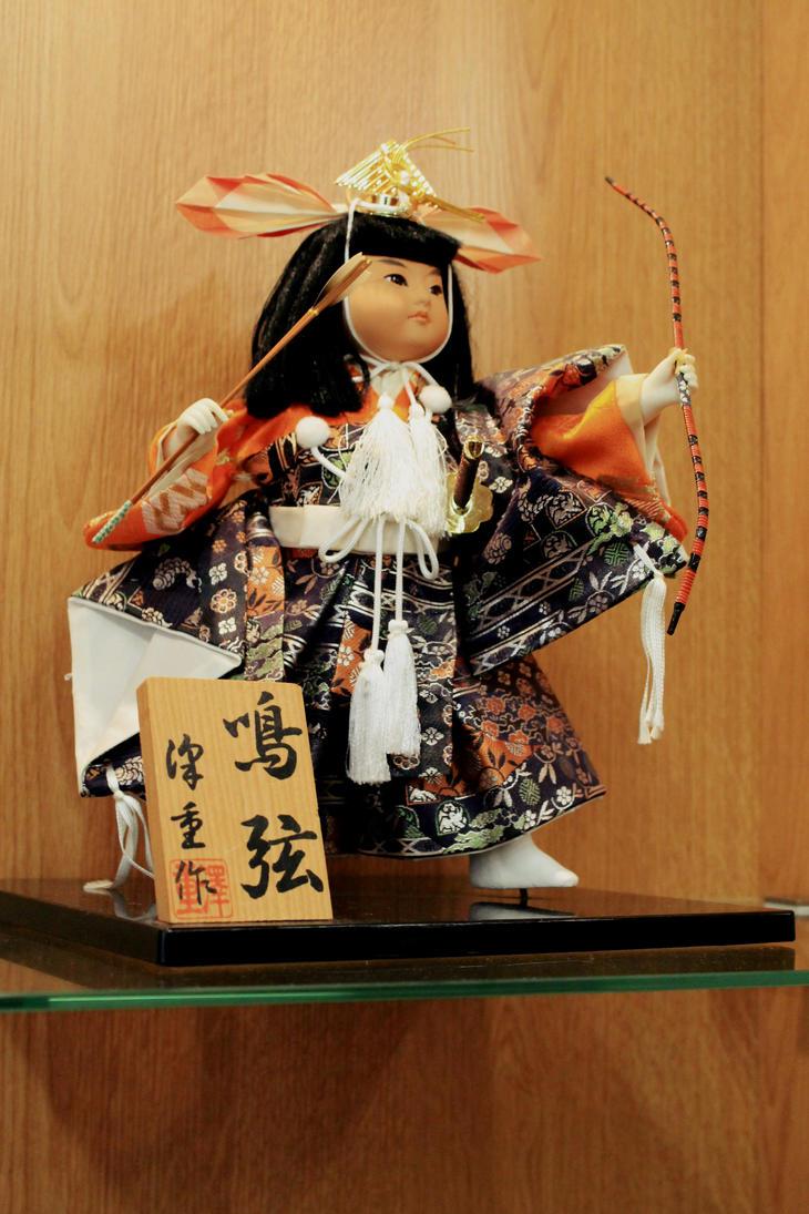 doll by reita-tooru